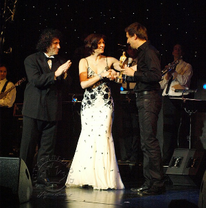 Berliner Zauberer, Auszeichnung, Oscar der Magie